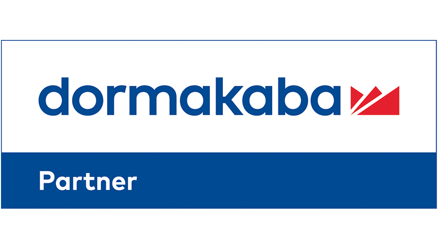 dormakaba-Systempartner