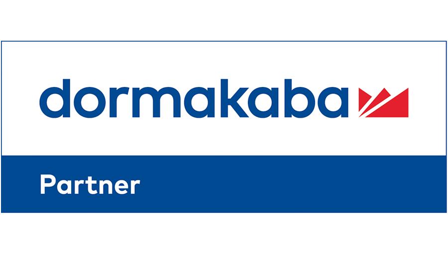 dormakaba-Systempartner